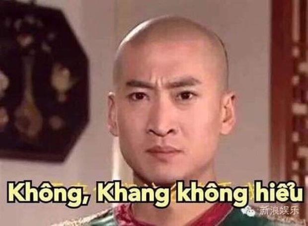 Hòa chung tinh thần học tập online, Quân Vương Bất Diệt gây lú cực mạnh với bài giảng Vật Lý của thầy Lee Min Ho này mấy đứa ơi! - Ảnh 7.