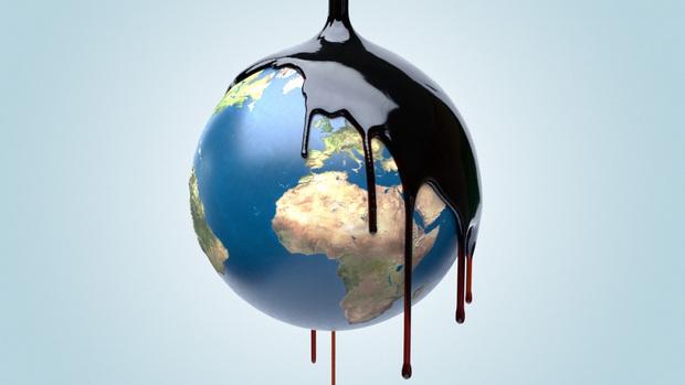 Hiện tượng có 1-0-2 trong lịch sử: Giá dầu thế giới xuống ÂM 660.000 đồng mỗi thùng, vậy liệu chúng ta có được... trả thêm tiền khi đổ xăng? - Ảnh 4.