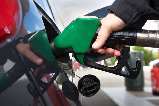 Hiện tượng có 1-0-2 trong lịch sử: Giá dầu thế giới xuống ÂM 660.000 đồng mỗi thùng, vậy liệu chúng ta có được... trả thêm tiền khi đổ xăng? - Ảnh 5.