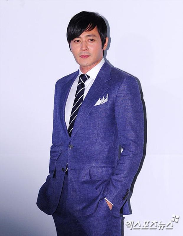 Hôn lễ quý tử phó chủ tịch tập đoàn KIA và mỹ nhân Bản tình ca mùa đông hot trở lại, Lee Min Ho và dàn khách khủng gây choáng - Ảnh 7.