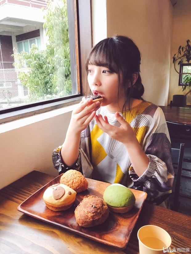 Vào buổi sáng, khi bụng đói, không được ăn 3 thứ mà nhiều bạn trẻ vẫn ăn mỗi ngày này nếu không muốn tăng cân, béo tròn - Ảnh 3.