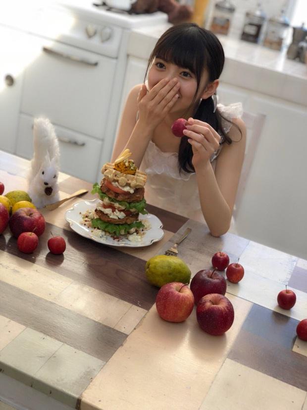 Ung thư vào từ miệng: Các chất tăng khả năng ung thư ẩn trong những món ăn, nhiều người sử dụng sai cách mà không hay biết - Ảnh 5.