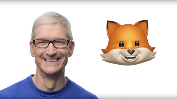 Đọ sức so tài iPhone SE 2020 và iPhone XR: Đâu mới là quả Táo ngon giá rẻ và đáng mua nhất? - Ảnh 5.