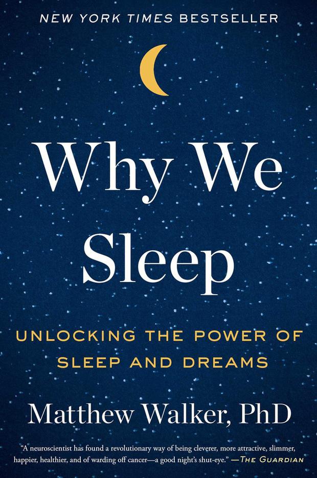 10 cuốn sách từng được tỷ phú Bill Gates khuyên mọi người nên đọc: Bạn đã nghiền ngẫm được bao nhiêu? - Ảnh 3.