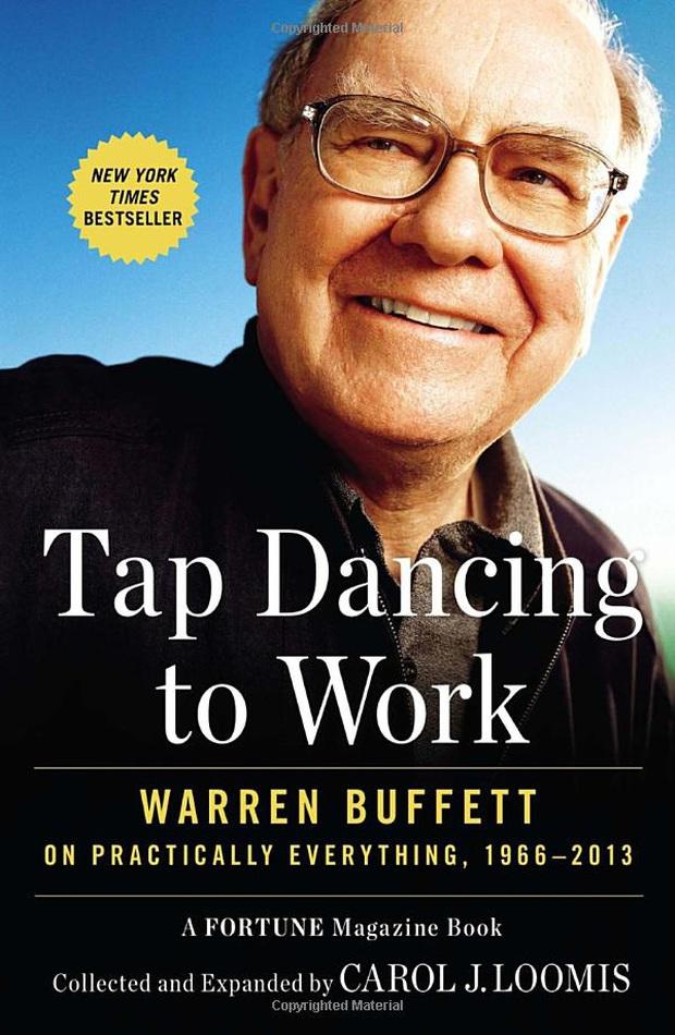 10 cuốn sách từng được tỷ phú Bill Gates khuyên mọi người nên đọc: Bạn đã nghiền ngẫm được bao nhiêu? - Ảnh 5.