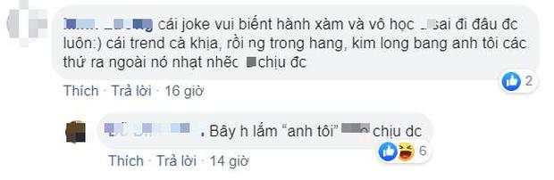 Nóng: BLV Hoàng Luân bực tức khi bị cộng đồng Dota 2 tố ăn cắp meme, lại có drama LMHT với Dota 2? - Ảnh 7.