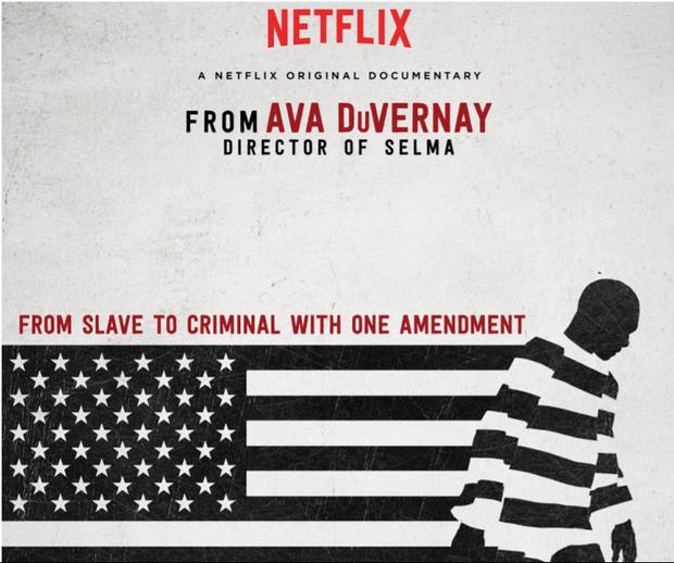 10 series phim tài liệu Netflix giúp giải tỏa cơn khát kiến thức trong những ngày ở nhà mùa Cô Vy - Ảnh 2.