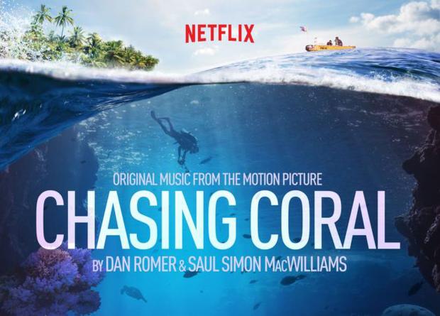 10 series phim tài liệu Netflix giúp giải tỏa cơn khát kiến thức trong những ngày ở nhà mùa Cô Vy - Ảnh 11.
