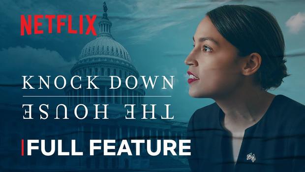10 series phim tài liệu Netflix giúp giải tỏa cơn khát kiến thức trong những ngày ở nhà mùa Cô Vy - Ảnh 17.