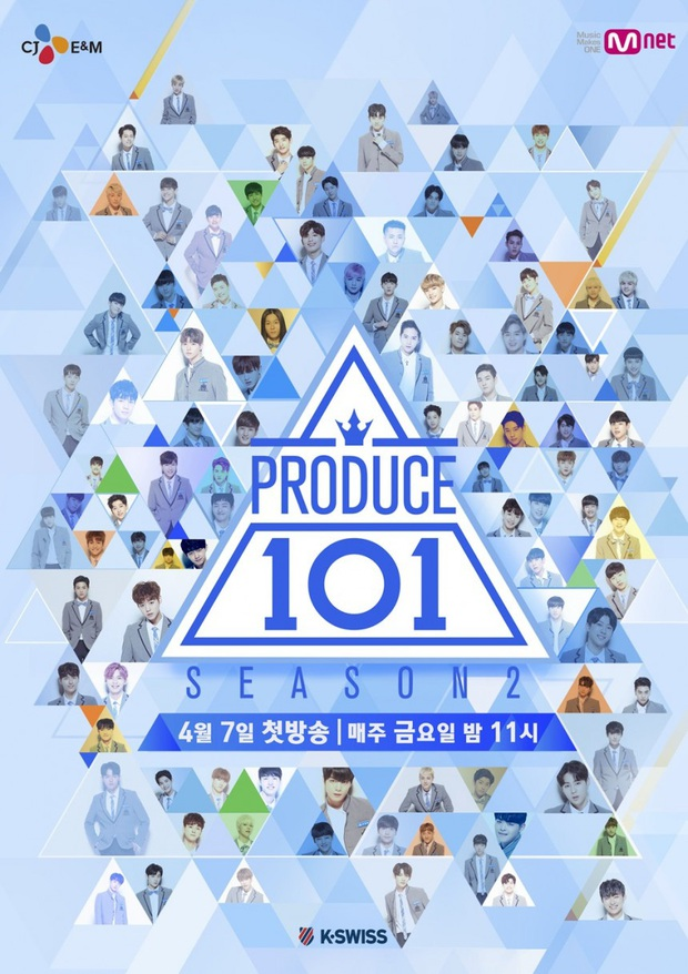 Bất ngờ tái điều tra bê bối gian lận Produce 101 mùa 2: Đội hình hiện tượng Wanna One thực sự bị bí mật dàn xếp? - Ảnh 4.