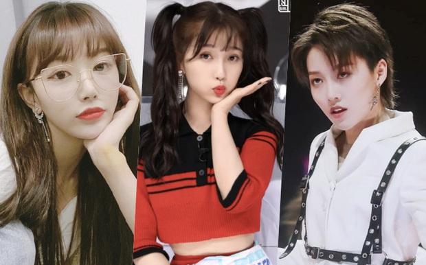 Chuyên gia make up khiến Weibo dậy sóng khi tiết lộ tính cách 3 học trò của Lisa: Kẻ kiêu căng, người trái ngược hẳn? - Ảnh 2.