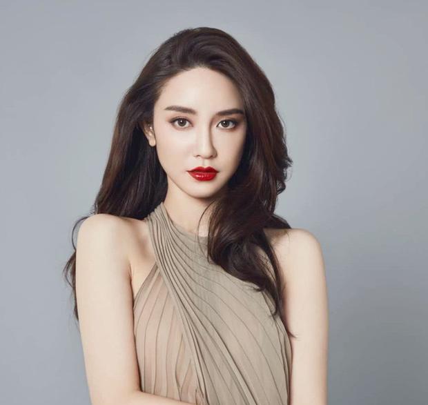 Những Tuesday gây ồn ào nhất MXH: Kẻ chen chân vào hôn nhân của chủ tịch Taobao, người đang tâm giật chồng bạn thân - Ảnh 2.