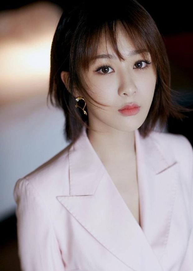 """Nữ thần Kim Ưng 2020 được định sẵn là Tống Thiến, Dương Tử lần nữa """"hụt"""" mất vương miện? - Ảnh 4."""