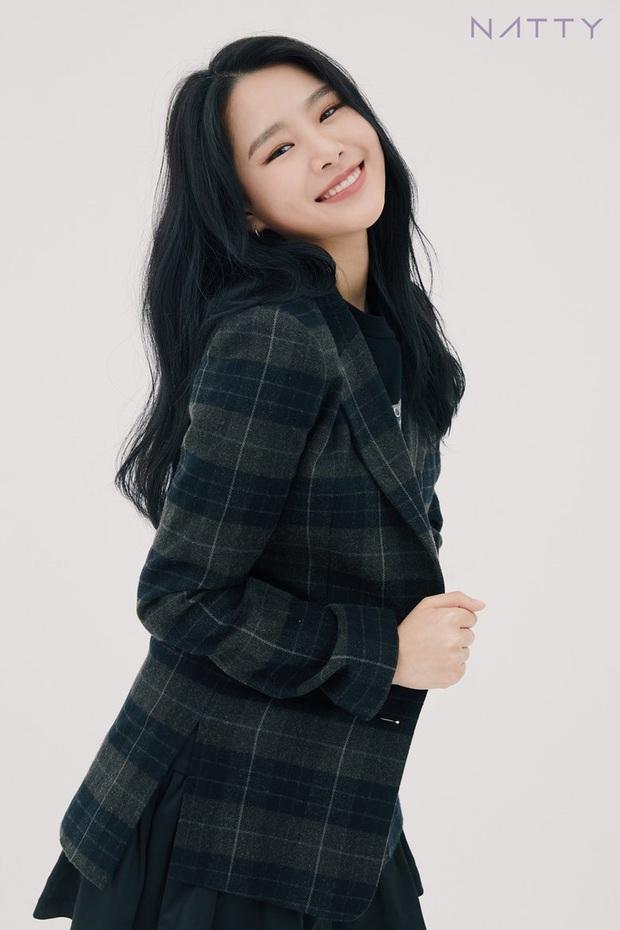 Nữ hoàng solo thế hệ mới, boygroup nhà SM cùng loạt idol tái xuất, thành viên nhóm khủng long vocal đánh lẻ: ngày Kpop công phá trở lại đã cận kề rồi! - Ảnh 22.