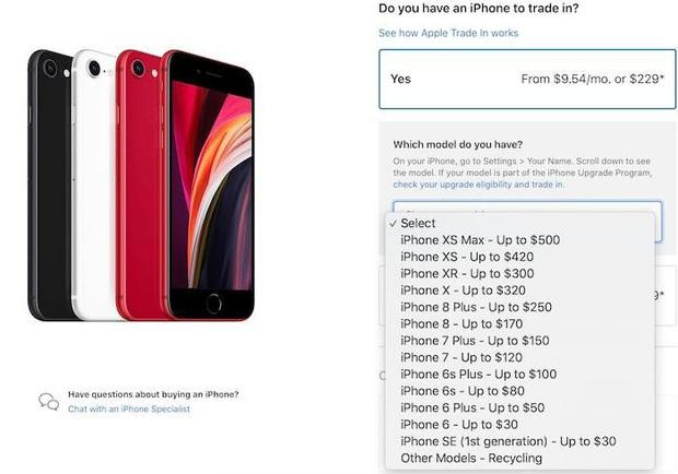 Chán iPhone cũ mà thiếu tiền tậu hàng mới? Đây là cách tốt nhất để mua iPhone xịn giá hời, vừa tiết kiệm vừa tốt cho môi trường - Ảnh 2.