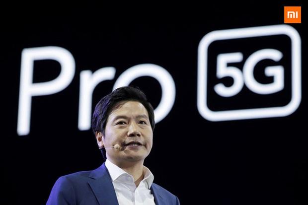 Xiaomi sắp ra mắt smartphone 5G giá rẻ nhất thế giới, chỉ hơn 3 triệu đồng - Ảnh 2.