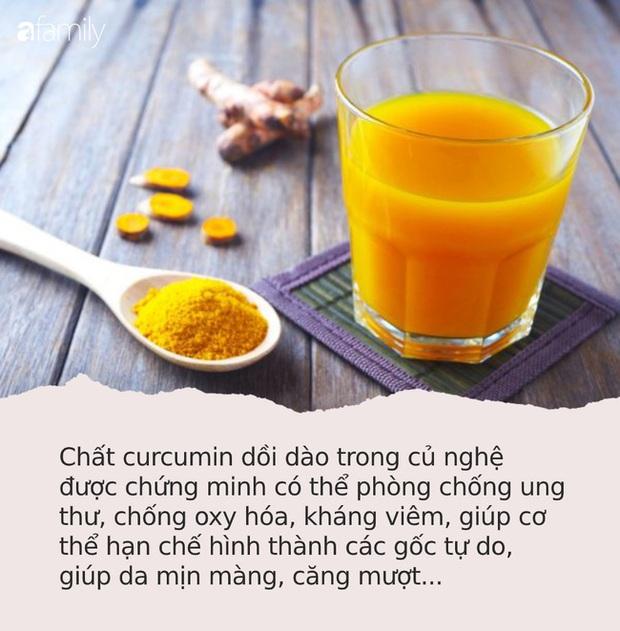 Bí mật xinh đẹp, khỏe khoắn của Hà Tăng và công chúa béo nhà Duy Mạnh chính là cốc nước này nhưng khi dùng đừng quên 6 điều quan trọng - Ảnh 4.