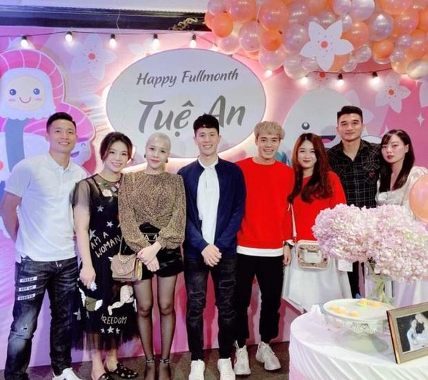 Bạn gái Văn Toàn bắt trend thử lòng người yêu và cái kết khiến cô nàng muốn bỏ đi ngay lập tức - Ảnh 4.