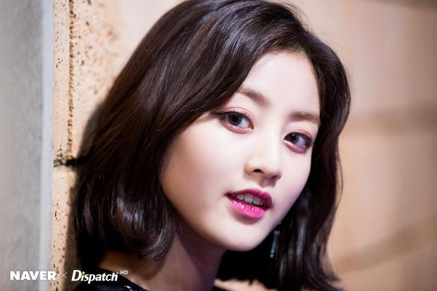 Chuyên gia trang điểm tiết lộ 2 nữ idol đẹp hoàn hảo dù không makeup: Tzuyu lại gây tranh cãi vì mặt mộc, còn lại là ai? - Ảnh 8.