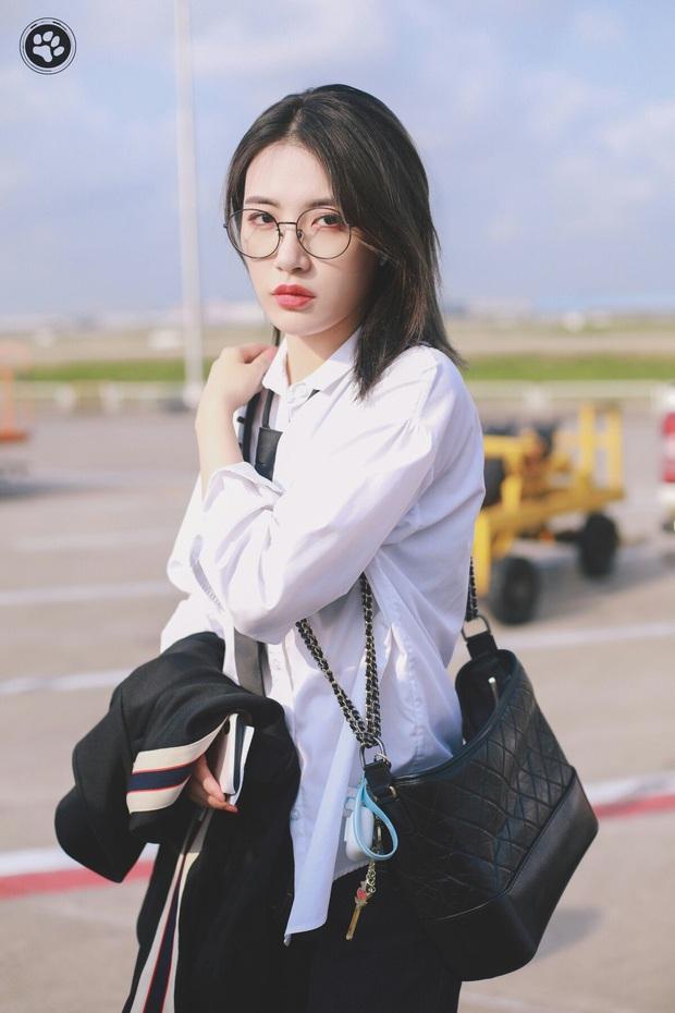Fan chơi khô máu đưa idol debut: Lưu Vũ Hân nhận tới 17 tỷ đồng tiền quyên góp, bỏ xa Thánh lố phát cuồng vì Lisa - Ảnh 11.