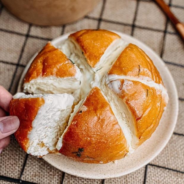 """Sau khi nới lỏng giãn cách xã hội, đây là 5 món đồ ăn uống vẫn sẽ tiếp tục """"đốn tim"""" những tín đồ ăn ngon - Ảnh 1."""