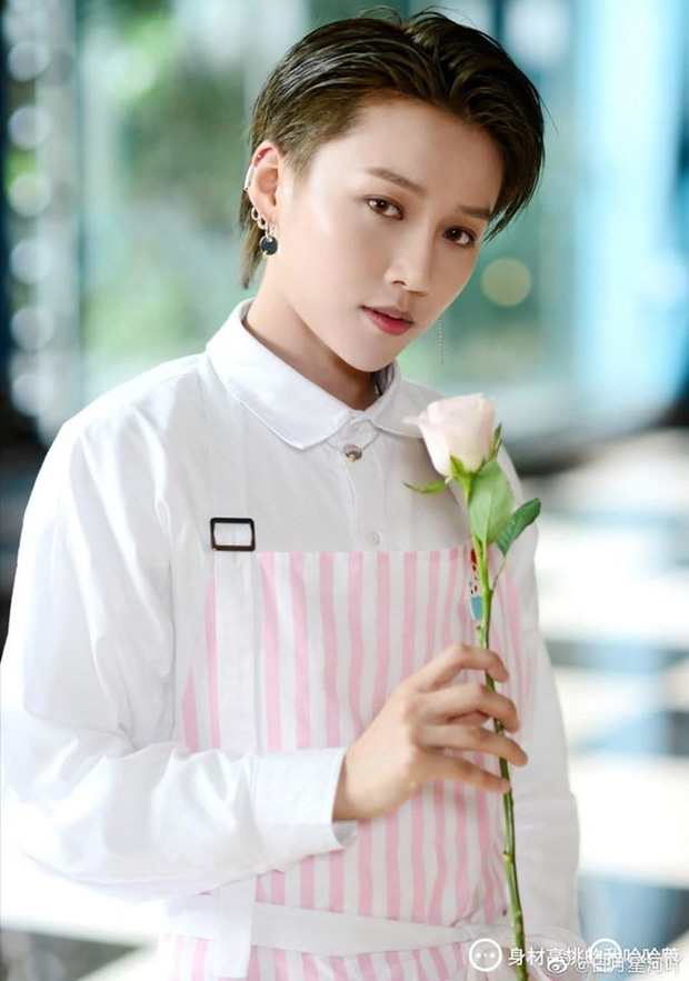 Fan chơi khô máu đưa idol debut: Lưu Vũ Hân nhận tới 17 tỷ đồng tiền quyên góp, bỏ xa Thánh lố phát cuồng vì Lisa - Ảnh 5.