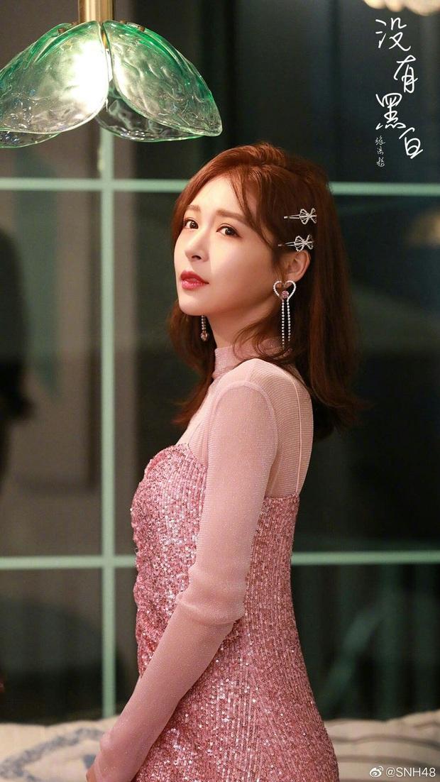 Fan chơi khô máu đưa idol debut: Lưu Vũ Hân nhận tới 17 tỷ đồng tiền quyên góp, bỏ xa Thánh lố phát cuồng vì Lisa - Ảnh 14.