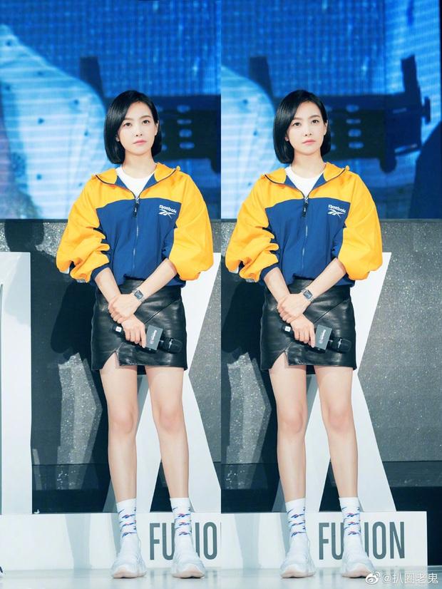 Bài bản đến phát sợ như Kbiz: Netizen phát hiện các idol nhà SM đều được đào tạo chung một lò tuyệt chiêu tạo dáng sang chảnh - Ảnh 2.