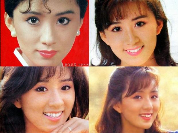 Bà cả Thế giới hôn nhân Kim Hee Ae: Ảnh hậu lấy Bill Gates xứ Hàn, con học trường quốc tế, U55 vẫn gây sốc vì cảnh 18+ - Ảnh 3.