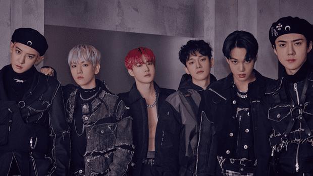 Tranh cãi 6 nhóm tân binh tạo nên Gen 4 Kpop do netizen Hàn chọn: ITZY hay TXT đều chưa đủ sức, phải vượt qua BTS, EXO, TWICE mới gọi là mở đường? - Ảnh 5.