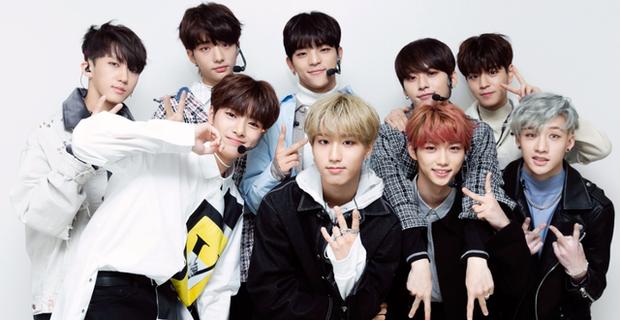 Tranh cãi 6 nhóm tân binh tạo nên Gen 4 Kpop do netizen Hàn chọn: ITZY hay TXT đều chưa đủ sức, phải vượt qua BTS, EXO, TWICE mới gọi là mở đường? - Ảnh 8.