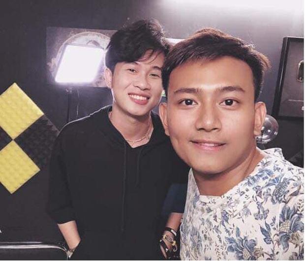"""Thái Vũ FapTV gây khẩu chiến nảy lửa với FC Jack vì phát ngôn: """"Giọng idol mình cũng không nhận ra, fan gì lạ lùng!"""" - Ảnh 6."""