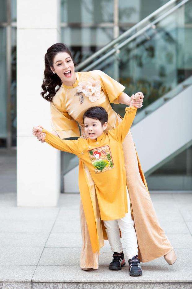 Nhật Kim Anh đáp trả cực gắt khi bị nói làm quá chuyện ly hôn, ngầm hé lộ thông tin chồng cũ đã có tình mới  - Ảnh 3.
