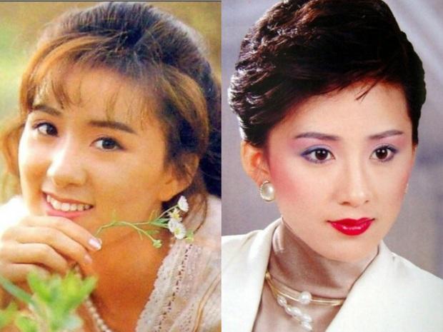 Bà cả Thế giới hôn nhân Kim Hee Ae: Ảnh hậu lấy Bill Gates xứ Hàn, con học trường quốc tế, U55 vẫn gây sốc vì cảnh 18+ - Ảnh 11.