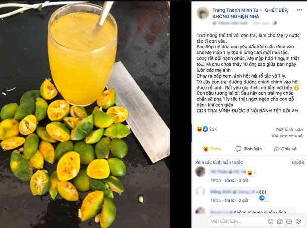 """Góc phát hiện: Thì ra trên Facebook có cực nhiều hội """"ghét bếp - không nghiện nhà"""", group nào cũng sở hữu lượng thành viên đông khủng khiếp - Ảnh 5."""