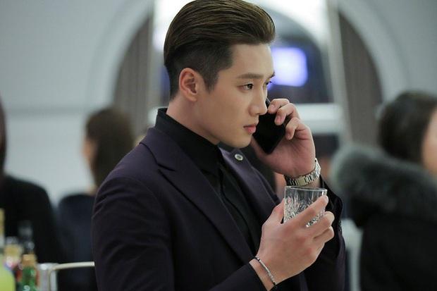 """""""Cậu cả Jangga"""" Tầng Lớp Itaewon bật mí về quá khứ cơ cực và sở thích được công chúng ghét, ủa lạ ta? - Ảnh 5."""