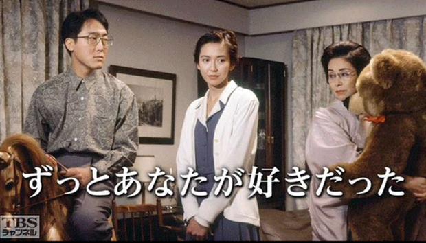 Câu chuyện người đàn ông 30 tuổi cùng mẹ tìm gái bán hoa và khái niệm mama boy khiến phụ nữ Nhật ám ảnh khi nghĩ đến chuyện kết hôn - Ảnh 7.