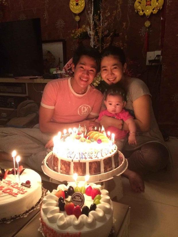 Phùng Ngọc Huy bị đồn 6 năm chu cấp cho bé Lavie 12-13 triệu, cựu quản lý Mai Phương lên tiếng - Ảnh 3.