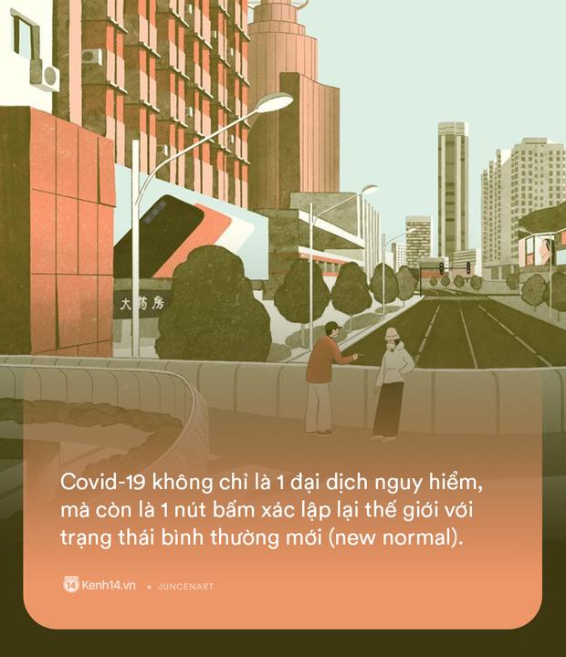 """Phó tổng GĐ Marketing Bitis - Hùng Võ: """"Để thuyết phục người tiêu dùng mua hàng Việt cần một lý do, ý nghĩa lớn hơn là câu chuyện phong cách"""" - Ảnh 2."""