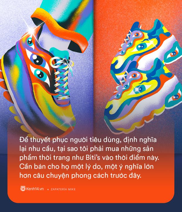 """Phó tổng GĐ Marketing Bitis - Hùng Võ: """"Để thuyết phục người tiêu dùng mua hàng Việt cần một lý do, ý nghĩa lớn hơn là câu chuyện phong cách"""" - Ảnh 4."""