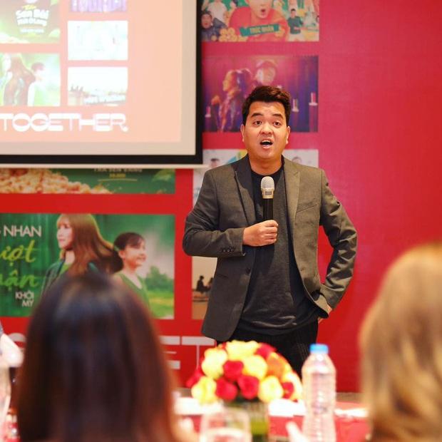 """Phó tổng GĐ Marketing Bitis - Hùng Võ: """"Để thuyết phục người tiêu dùng mua hàng Việt cần một lý do, ý nghĩa lớn hơn là câu chuyện phong cách"""" - Ảnh 1."""