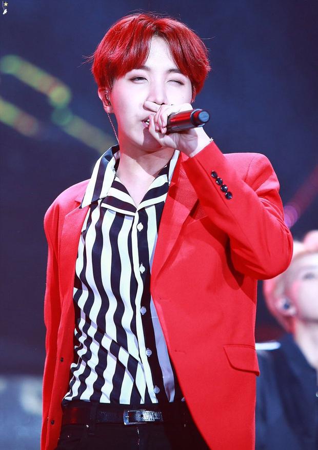 Quá khứ của BTS trước ngày debut: Jin từ chối SM, Jungkook được 7 công ty chiêu mộ nhưng 1 thành viên gây sốc vì suýt bỏ nhóm - Ảnh 15.