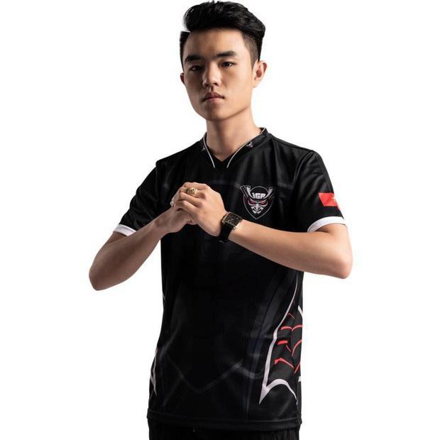 Không chỉ là giải đấu eSports số 1 Việt Nam, Đấu trường Danh vọng còn là nơi quy tụ cả rừng game thủ soái ca - Ảnh 11.
