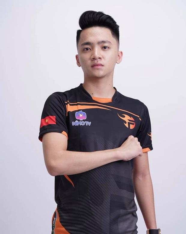 Không chỉ là giải đấu eSports số 1 Việt Nam, Đấu trường Danh vọng còn là nơi quy tụ cả rừng game thủ soái ca - Ảnh 15.