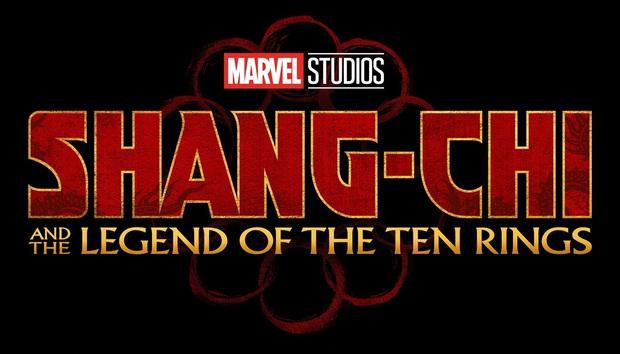 Lịch phát hành mới của 8 bom tấn Phase 4 của Marvel: The Eternals toàn sao khủng nhưng Doctor Strange 2 mới đáng quan tâm nhất! - Ảnh 4.