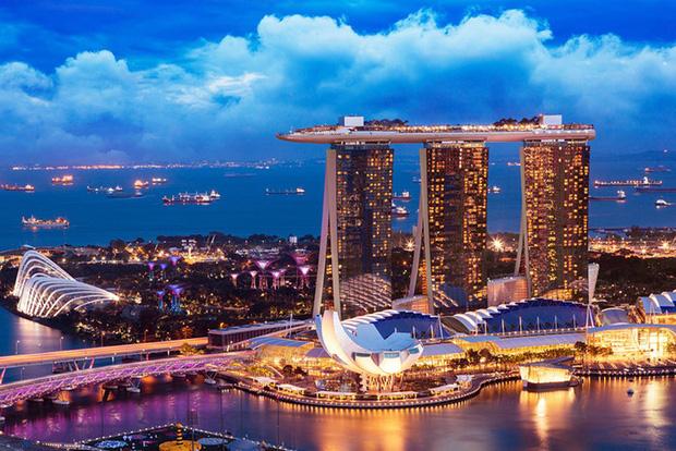 Covid-19 để lộ ra mặt trái của xã hội Singapore: Có một tầng lớp đã và đang bị phân biệt rõ ràng đến đáng sợ - Ảnh 3.