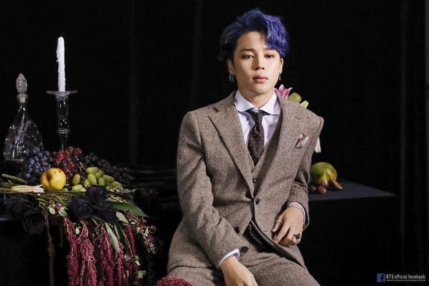 """Top 30 idol hot nhất hiện nay: BLACKPINK - EXO bỗng """"ngụp lặn"""" khó hiểu, ngôi vương không bất ngờ bằng loạt cái tên trong top 10 - Ảnh 2."""