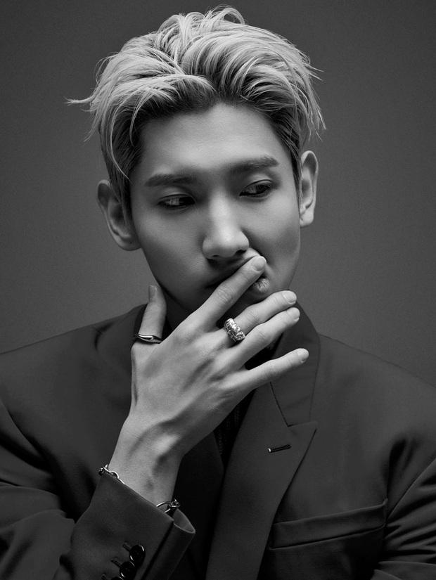 """Top 30 idol hot nhất hiện nay: BLACKPINK - EXO bỗng """"ngụp lặn"""" khó hiểu, ngôi vương không bất ngờ bằng loạt cái tên trong top 10 - Ảnh 4."""