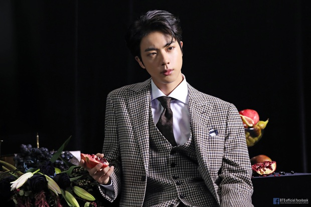 """Top 30 idol hot nhất hiện nay: BLACKPINK - EXO bỗng """"ngụp lặn"""" khó hiểu, ngôi vương không bất ngờ bằng loạt cái tên trong top 10 - Ảnh 8."""