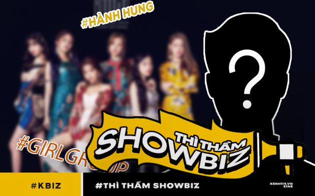 Xôn xao vụ quản lý nhóm nhạc nữ Kpop nổi tiếng hành hung fan vì nguyên nhân vô lý, netizen tìm ngay ra danh tính? - Ảnh 2.
